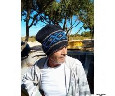 les bonnet d essaouira