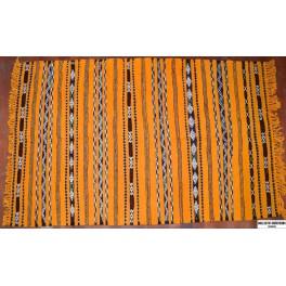 Acheter Tapis Tableaux Marocain Pas Cher