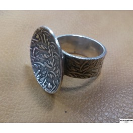les bijoux de Abdel-ilah Jbali