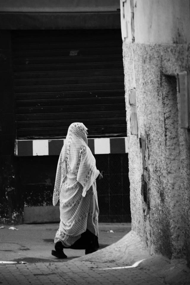 Essaouira mon amour de Fanny Shaack