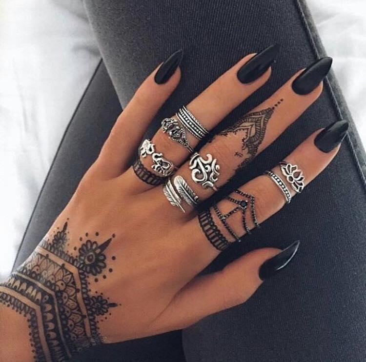 Jbali collections bijoux et accessoires en argent