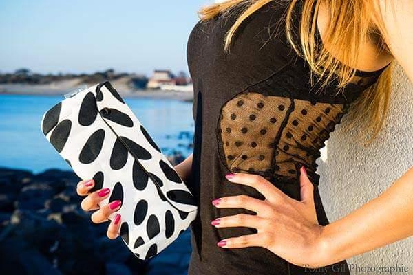 Up Above de Laure, Histoire de Filles, une gamme de sacs et d'accessoires pour femme, homme et enfants dans des coloris tendances et des tissus de qualité.