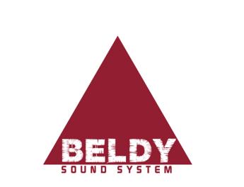 Beldy Sound System