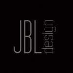 E-mail jbldesign.morocco@gmail.com