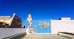 Marrakech Biennale/MB6 - Essaouira