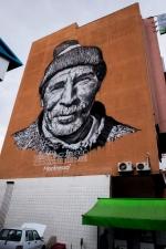 Marrakech Biennale?MB6 - Essaouira