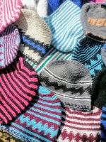 Fabricant de bonnet de laine